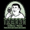 Restaurantes de Óbidos - Restaurante Traçadinho